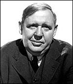 Main image of Laughton, Charles (1899-1962)