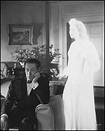 Main image of Blithe Spirit (1945)