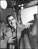 Main image of Neame, Ronald (1911-2010)