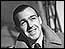 Thumbnail image of Neame, Ronald (1911-2010)