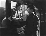 Main image of Brief Encounter (1945)