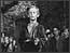 Thumbnail image of Oliver Twist (1948)