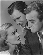 Main image of Passionate Friends, The (1948)