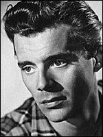 Main image of Bogarde, Dirk (1921-1999)
