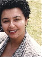Main image of Mitchell, Linda