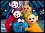 Thumbnail image of Teletubbies (1997)