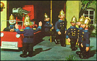Main image of Trumpton (1967)