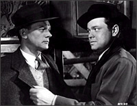 Main image of Homosexuality and The Third Man