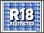 Thumbnail image of The R18 Certificate