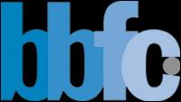 Main image of British Board of Film Classification