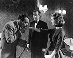 Main image of School for Scoundrels (1959)