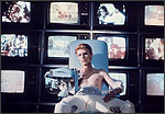 Main image of Man Who Fell To Earth, The (1976)