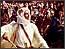 Thumbnail image of Lawrence of Arabia (1962)
