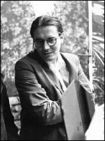 Main image of Woolley, Stephen (1956-)