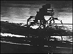 Main image of Boy and Bicycle (1965)