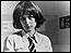 Thumbnail image of Maeve (1981)