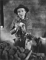 Main image of Broken Blossoms (1936)