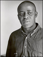 Main image of Akomfrah, John (1957-)
