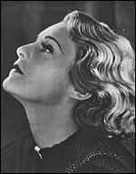 Main image of Carroll, Madeleine (1906-1987)