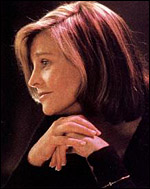 Main image of Christie, Julie (1941-)