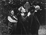 Main image of Hamlet (1913)