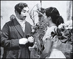 Main image of Rose Affair, The (1961)