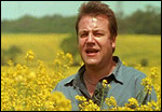 Main image of Yellow (1996)