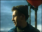 Main image of In Fading Light (1989)