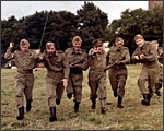 Main image of Dad's Army (1968-77)