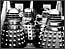Thumbnail image of TV Sci-Fi