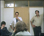 Main image of Police (1982)