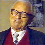 Main image of Thomas, Ralph (1915-2001)