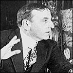 Main image of Tourneur, Jacques (1904-1977)