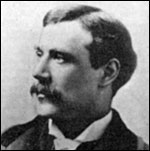 Main image of Friese-Greene, William (1855-1921)