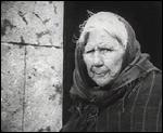 Main image of St. Kilda - Britain's Loneliest Isle (1923/28)