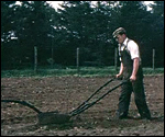 Main image of Down on the Farm (1955-56)