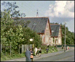 Main image of Bothwellhaugh - Village Life 1962-65 (1962-65)