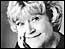 Thumbnail image of Bryan, Dora (1924-)