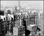 Main image of Northern Capital (c. 1937)