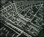 Main image of Glasgow Today And Tomorrow (1949)