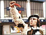 Main image of Citizen Smith (1977-80)