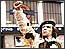 Thumbnail image of Citizen Smith (1977-80)