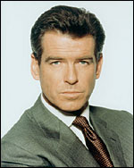 Main image of Brosnan, Pierce (1951-)