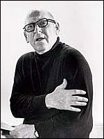 Main image of Binder, Maurice (1925-1991)