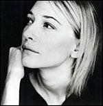 Main image of Blanchett, Cate (1969-)