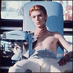 Main image of Bowie, David (1947-)