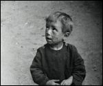 Main image of Sadness and Gladness (1928)