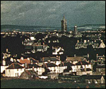 Main image of St. Andrews (1953)