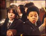 Main image of Grange Hill (1978-2008)
