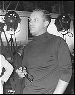 Main image of Yates, Peter (1928-2011)